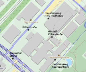 karte-killianstrase