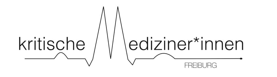 Kritische Mediziner_innen